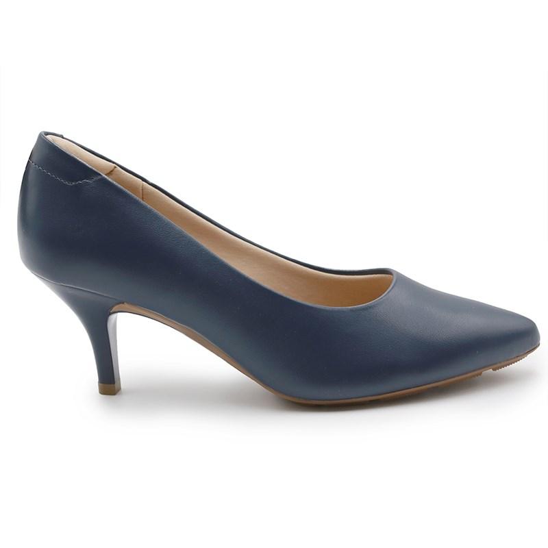 Sapato Modare Marinho - 227796