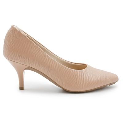Sapato Modare Nude - 227796