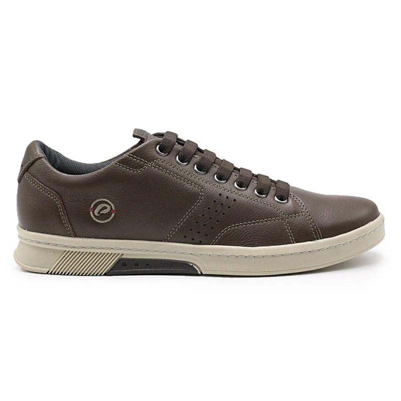 Sapato Pegada Cravo - 233895