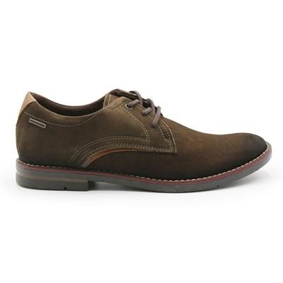 Sapato Pegada Masculino Capuccino - 243549