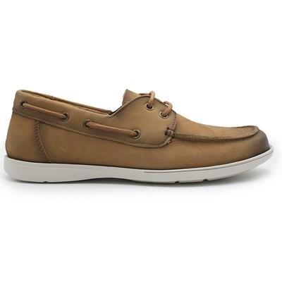 Sapato Reserva Camel - 231690