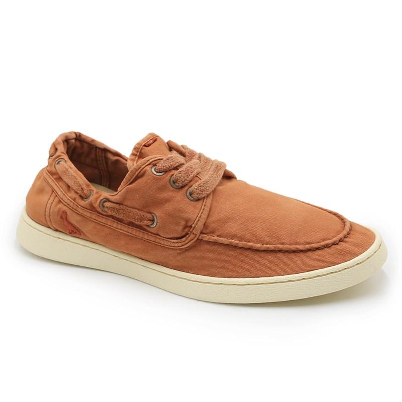 Sapato Reserva Coral - 231685