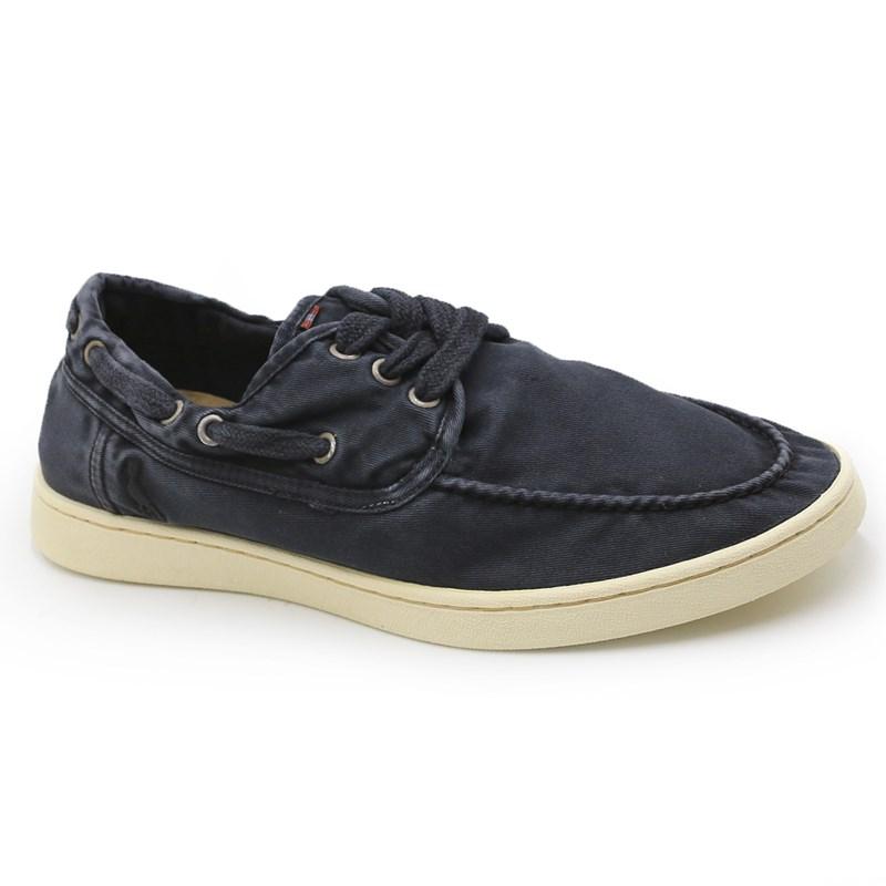 Sapato Reserva Preto - 231685