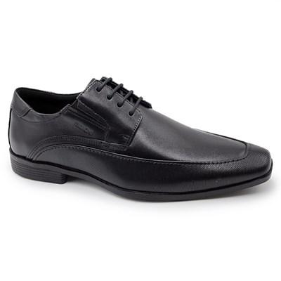 Sapato S Ocial Ferracini Liverpool Preto - 244785