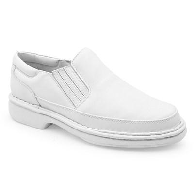 Sapato Silper Branco - 234539