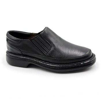 Sapato Sliper Masculino Preto - 105284