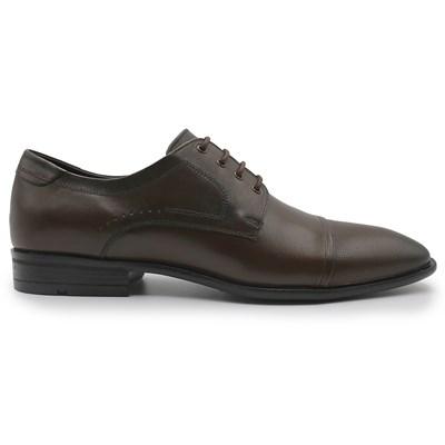 Sapato Social Jacometi Masculino Avela - 247724