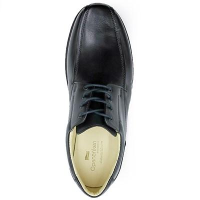 Sapato Social Masculino Opananken Preto - 229904