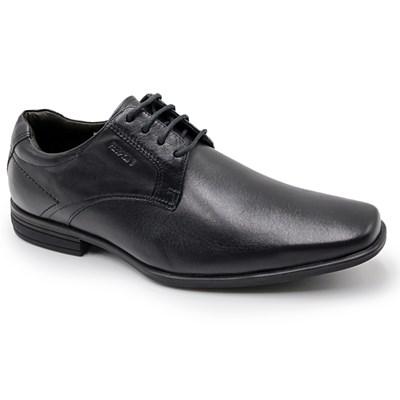 Sapato Soocial Ferracini Mayer Preto - 244788