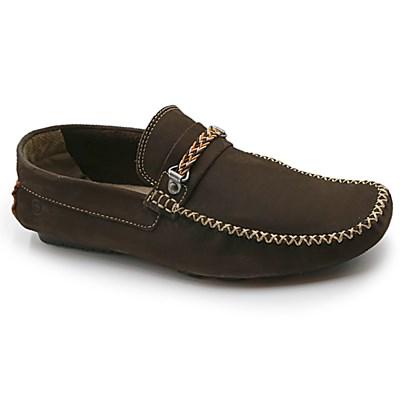 Sapato Tratos Cafe - 226108