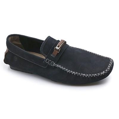 Sapato Tratos Marinho - 226107