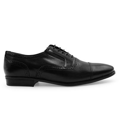 Sapato Turuneli Preto - 237732