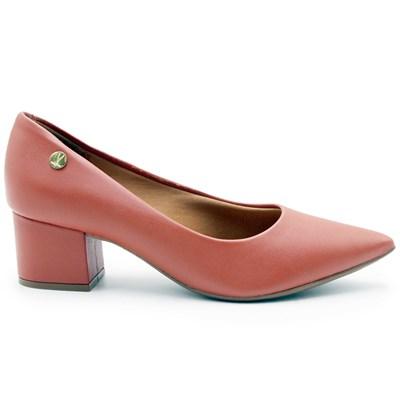 Sapato Vizzano Feminino Blush - 242039