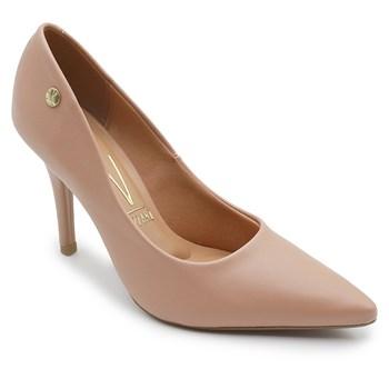 Sapato Vizzano Nude - 232577