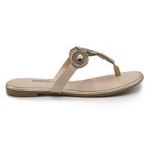 Scarpin Anita Shoes   VERMELHO