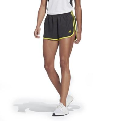 Short Adidas Feminino Multicolorido - 239509