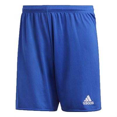 Short Adidas Multicolorido - 182005