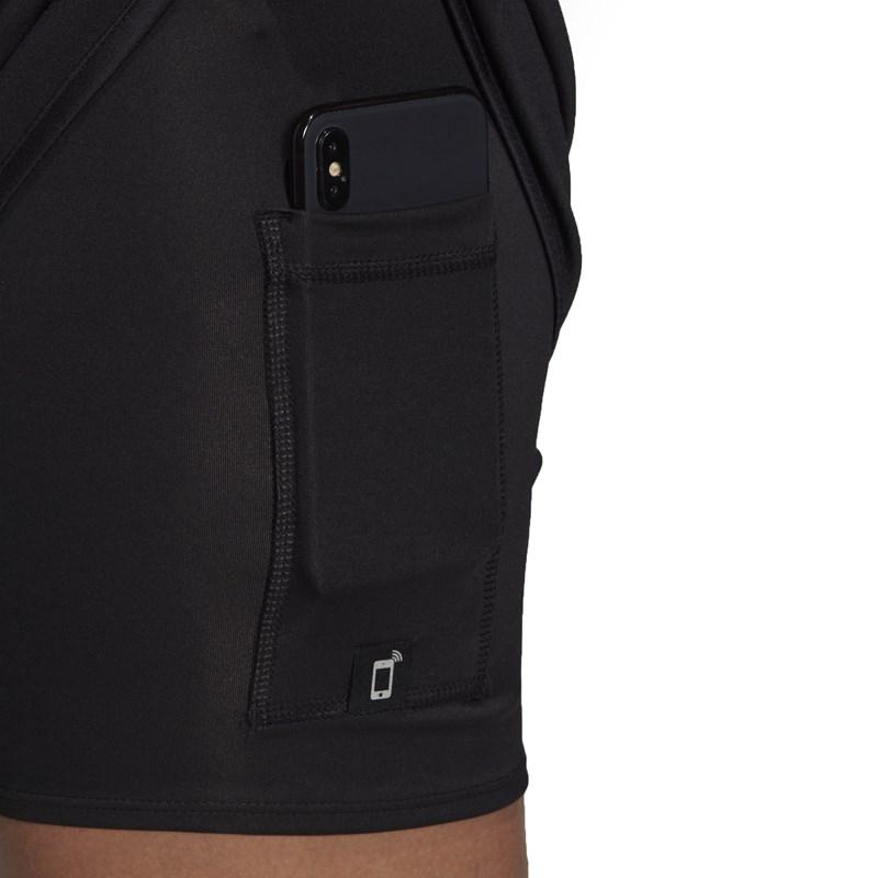 Shorts Adidas Multicolorido - 235389