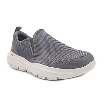 Slip On Skechers Go Walk Evolution Char - 229159