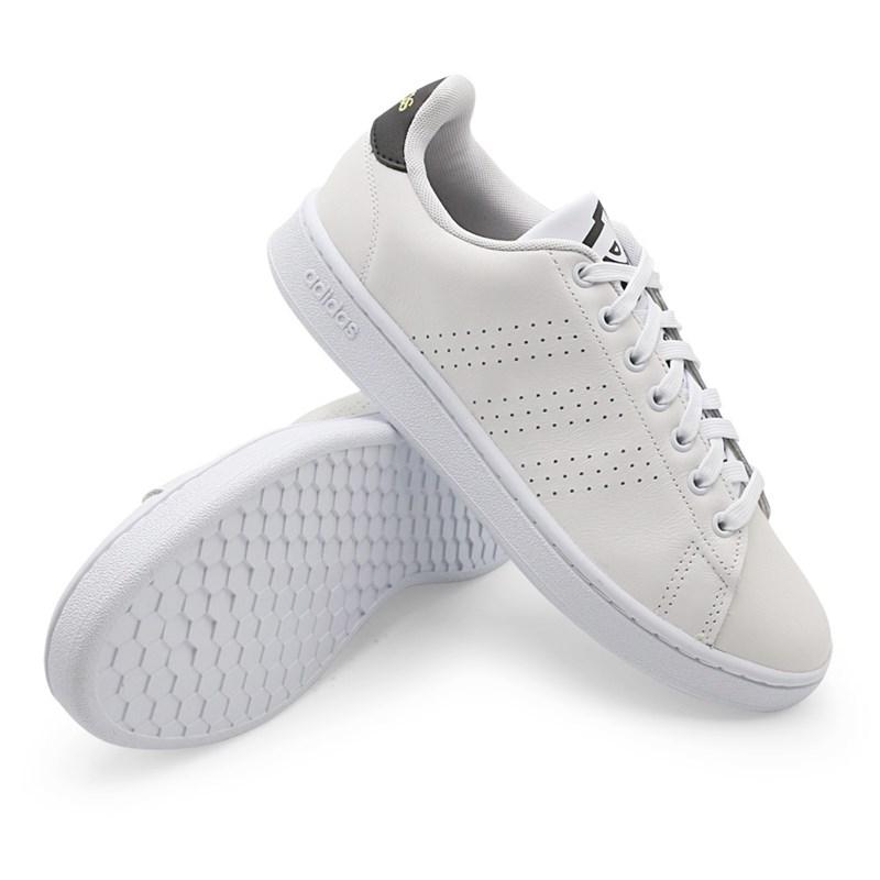 Tenis Adidas Advantage II - 234355