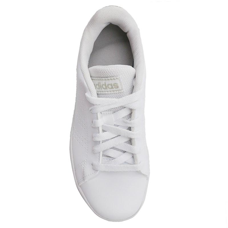 Tenis Adidas Advantage K Multicolorido - 240666