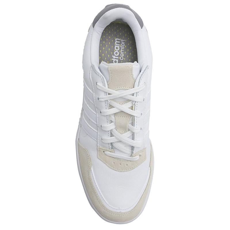 Tenis Adidas Court Master Multicolorido - 236734