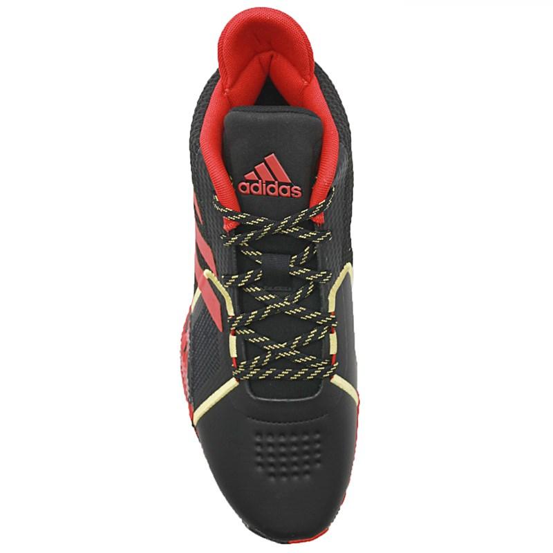 Tenis Adidas Court Vision 2 Multicolorido - 237201