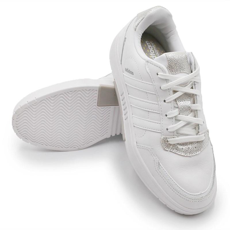 Tenis Adidas Coutmaster Multicolorido - 240677