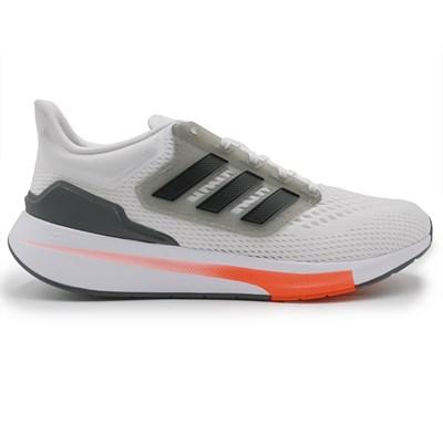 Tenis Adidas Eq21 Run Multicolorido - 241798