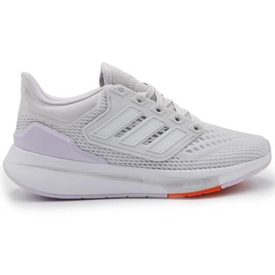 Tenis Adidas Eq21 Run Multicolorido - 241799