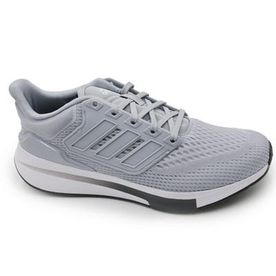 Tenis Adidas Eq21 Run Multicolorido - 242380