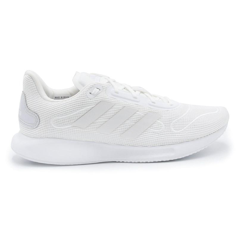 Tenis Adidas Galaxar Run Multicolor - 234732