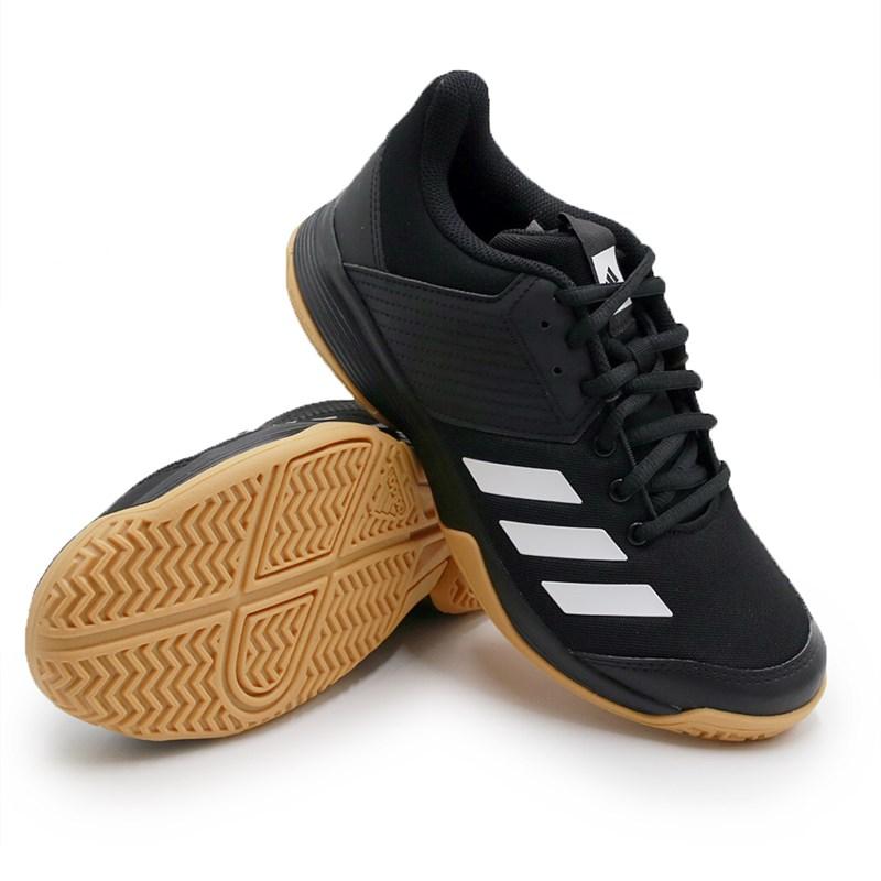 Tenis Adidas Ligra 6 Multicolorido - 238076