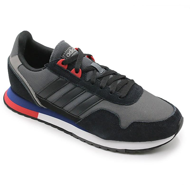 Tenis Adidas Multicolorido - 234279