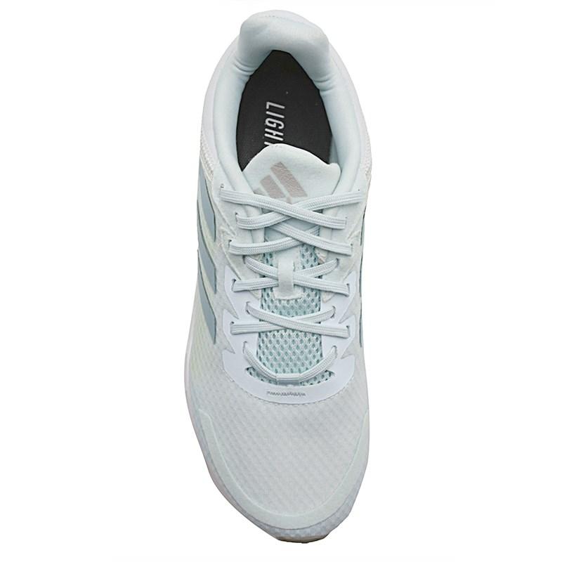 Tenis Adidas Multicolorido - 234352