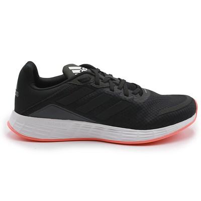 Tenis Adidas Multicolorido - 234353
