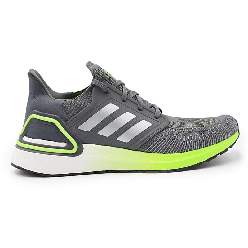 Tenis Adidas Multicolorido - 234578