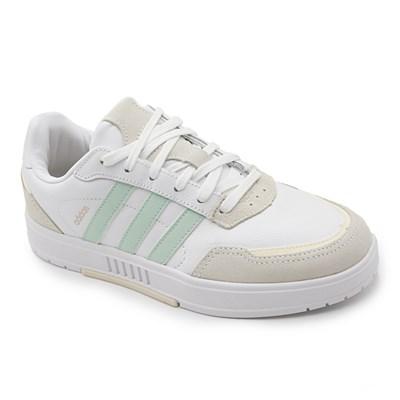 Tenis Adidas Multicolorido - 234580