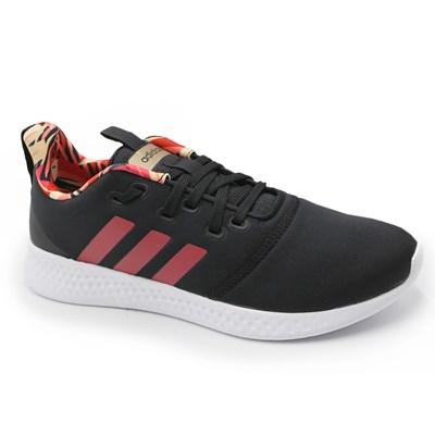 Tenis Adidas Multicolorido - 234729