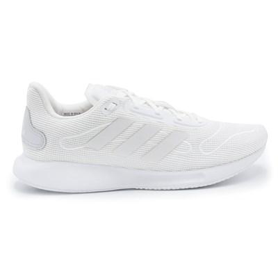 Tenis Adidas Multicolorido - 234732