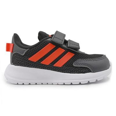 Tenis Adidas Multicolorido - 234796