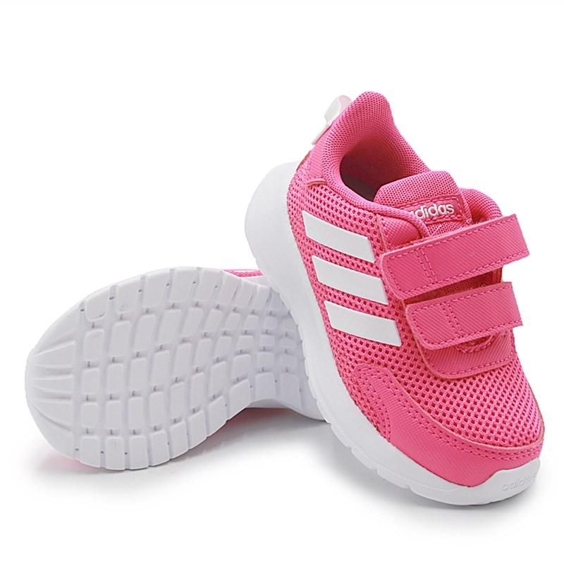 Tenis Adidas Multicolorido - 234798