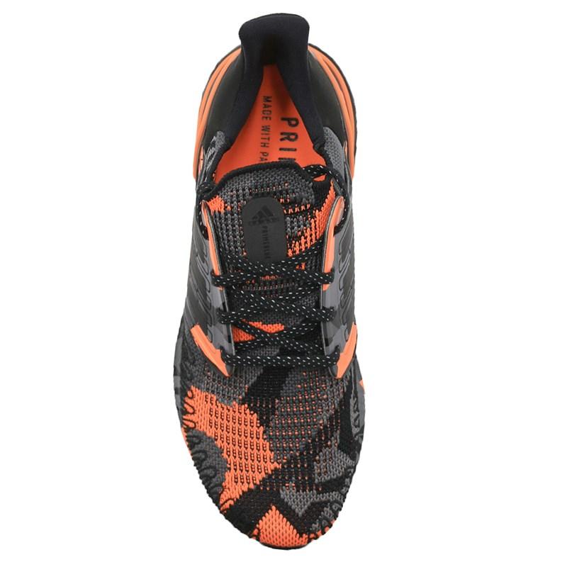 Tenis Adidas Multicolorido - 235540