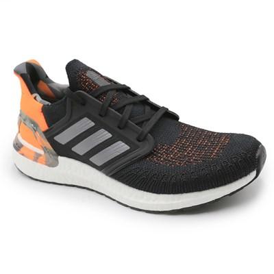 Tenis Adidas Multicolorido - 235542