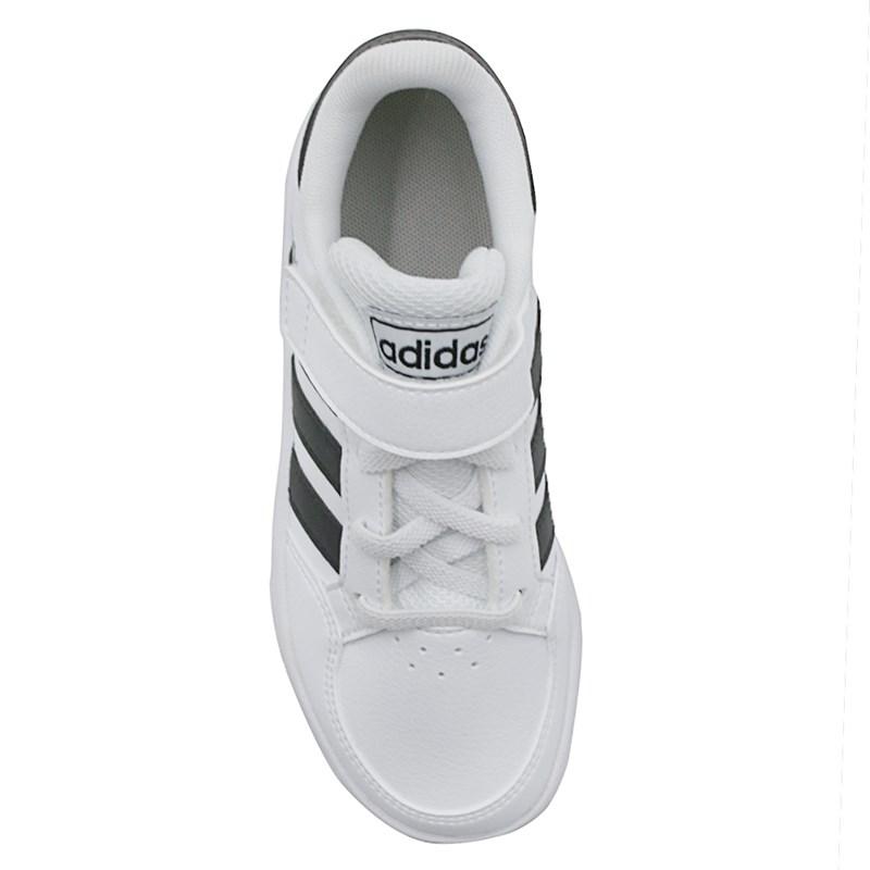 Tenis Adidas Multicolorido - 238825