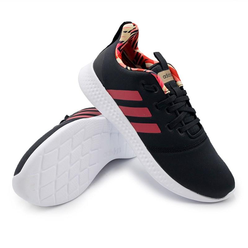 Tenis Adidas Puremotion - 234729