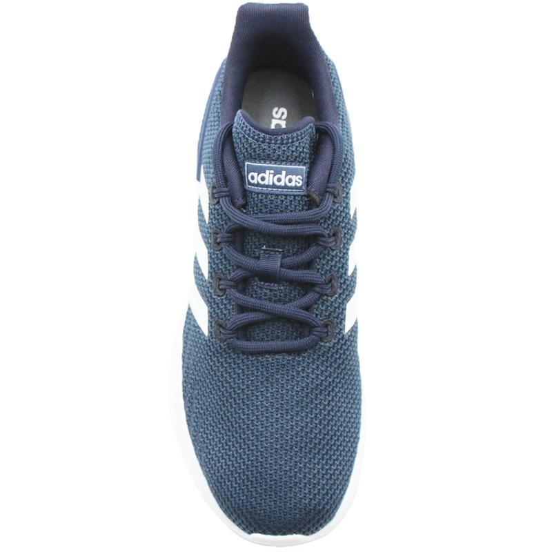 Tenis Adidas Questar Multicolorido - 240663