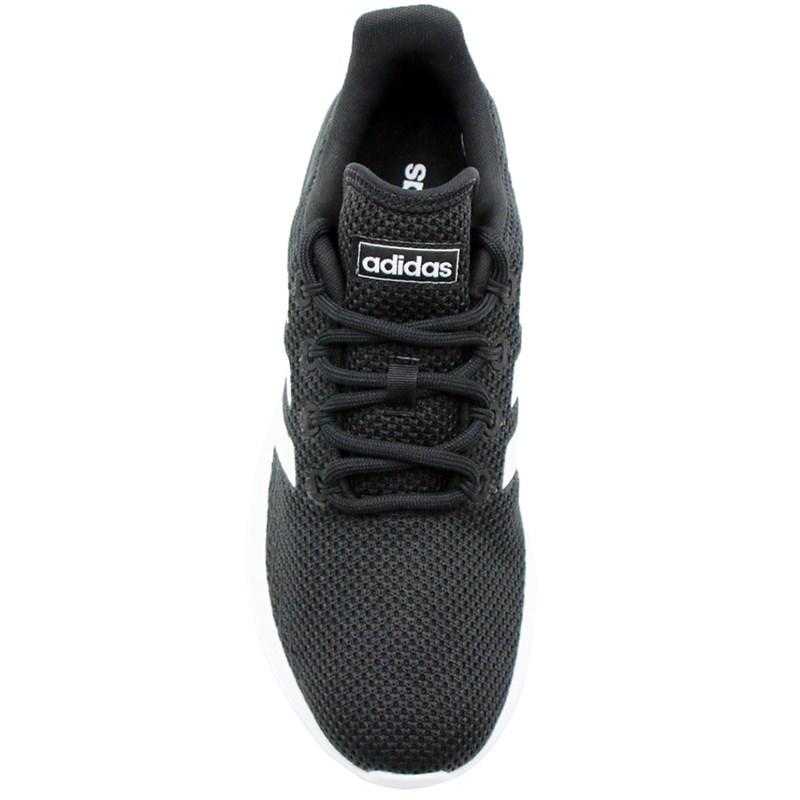 Tenis Adidas Questar Multicolorido - 240664