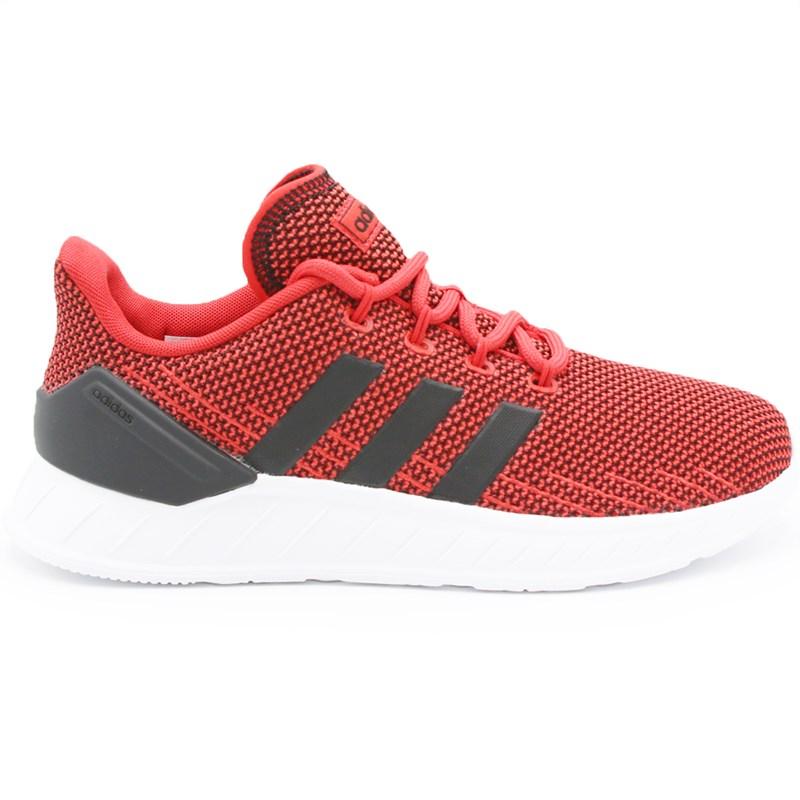 Tenis Adidas Questar Multicolorido - 240665