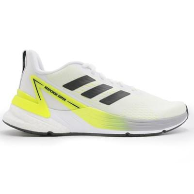 Tenis Adidas Response Super Multicolorido - 238068